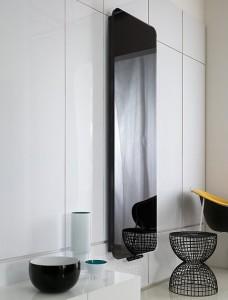 Grzejniki łazienkowe dekoracyjne