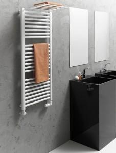 grzejniki łazienkowe drabinkowe Instal Projekt