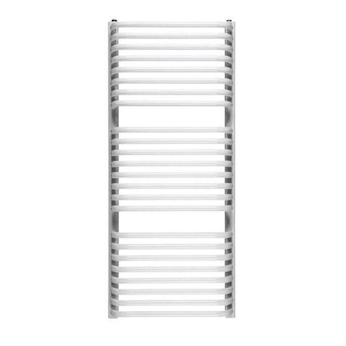 Grzejnik łazienkowy Instal Projekt Standard