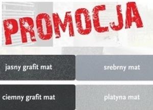 Promocja gorgiel premium line1